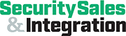 Security Sales & Integration