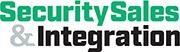 Security Sales & Integration