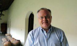 Read: 2014 SSI Hall of Fame Inductee Peder Kolind