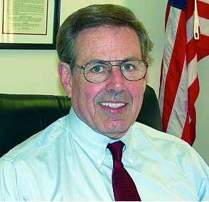 Doyle to Retire from Post as CSAA Executive Vice President