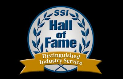 5 Security Industry Greats Join SSI Hall of Fame