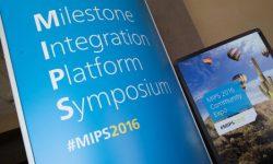 Read: MIPS 2016 Sights & Scenes: Milestone Unveils 'Open Community' Strategic Initiative