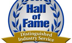 Read: SSI Establishes Industry Hall of Fame Induction Committee