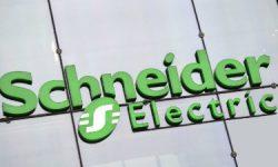 Read: Schneider Electric Creates Partner Community to Support Launch of Next-Gen EcoStruxure Platform