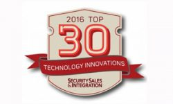 Read: The 30 Top Technology Innovations of 2016