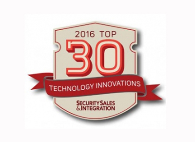 The 30 Top Technology Innovations of 2016