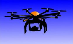 Read: How the Security Industry Can Take Advantage of Drone Payloads