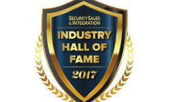 Read: Introducing the SSI Industry Hall of Fame Class of 2017