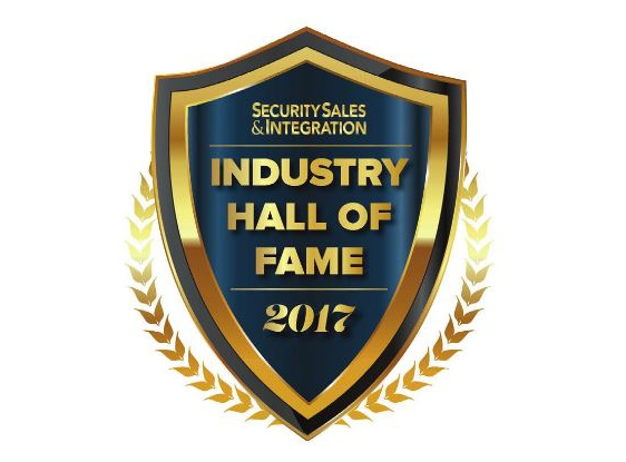 Introducing the SSI Industry Hall of Fame Class of 2017