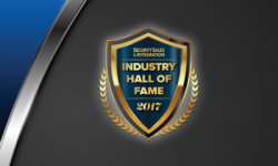 Read: 6 Security Standouts Inducted into SSI Industry Hall of Fame
