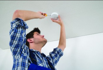 Heat and Smoke Detectors: The Latest Trends and Tech