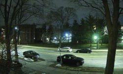 Read: 13 Low-Light Video Surveillance Tips to Enlighten Your Solutions