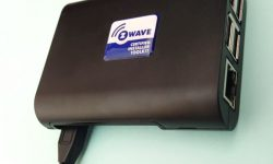 Z-Wave Alliance Reaches 600 Members, Surpasses 2100 Certified Smart Home Devices