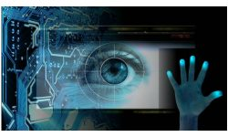 Read: Consumers Are Putting Trust in Biometrics for Mobile Banking, Survey Says