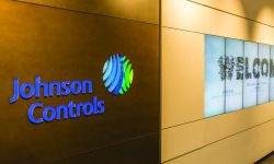 Read: Exclusive: Johnson Controls Finally Sheds Light on Tyco Merger, Reveals What's Next