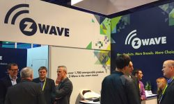 Why Z-Wave Is the Fastest, Most Secure Smart Home Tech for Security Integrators