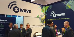 Read: Why Z-Wave Is the Fastest, Most Secure Smart Home Tech for Security Integrators
