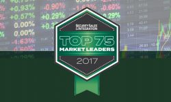 Read: Security's Best Strategists Celebrated in Inaugural SSI Top 75 Market Leaders Program