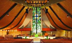 Read: How to Efficiently Secure Houses of Worship