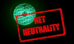 Read: Security Industry Gears Up to Fend Off Net Neutrality Repeal Threats