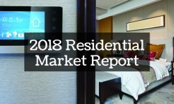 Read: 2018 Residential Market Report: Keys for Security Dealers to Conquer the Connected Home