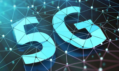 Trump Officials Want 5G Network to Thwart Spying by China