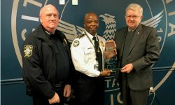 Read: SIAC Bestows Excellence in Alarm Management Award to Atlanta PD