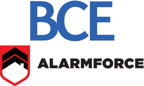BCE Finalizes Purchase of AlarmForce to Boost Smart Home Strategy