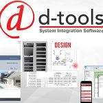 Texas-Based Security & AV Integrator Selects D-Tools for Large-Scale Security and Automation Project