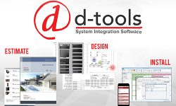 Read: Texas-Based Security & AV Integrator Selects D-Tools for Large-Scale Security and Automation Project