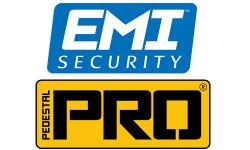 New Investors Acquire EMI Security, Create Joint Venture With Pedestal Pro