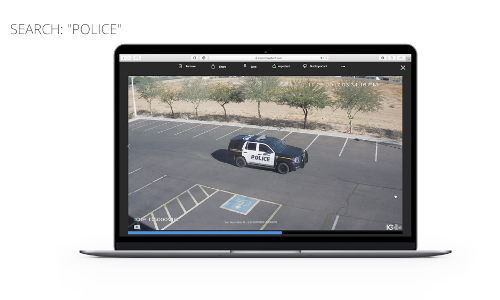 IC Realtime Ready to Disrupt Industry With Video Surveillance Search Engine