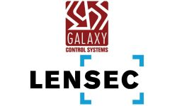Read: Galaxy Control Systems, LENSEC Integrate Access Control and Video Management Solutions