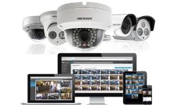 Hikvision, Eagle Eye Networks Solution Complies With Texas Schools Requirements