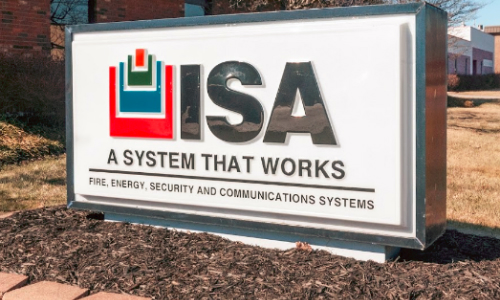 ISA Fire U0026 Security Acquired By Private Equity Firm. International Systems  Of ...