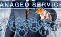 Read: Get Your AAS in Gear: 4 Questions Reveal If You're Ready for an As-a-Service Model