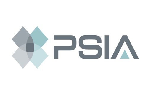 Read: PSIA Elects Execs From Convergint Technologies, JCI as Officers