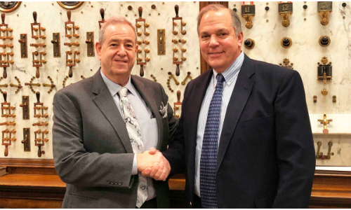 Wayne Alarm Acquires High-End Resi Specialist Lexington Alarm Systems