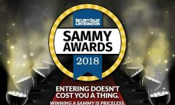Read: SAMMY Awards Entry Deadline Extended to Feb. 2