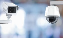 Jenne is Your Value-Added Distributor for Panasonic Security and Surveillance Solutions