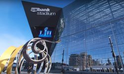 Read: Super Bowl LII Protected by Most Federal Assets in NFL History