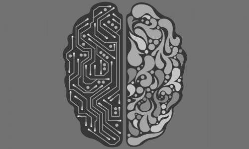 How the Security Industry Can Utilize Artificial Intelligence