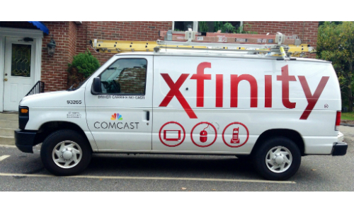 Comcast brings home automation platform to 15 million Xfinity customers