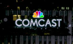 Read: Comcast Q4 Earnings Beat Expectations, Adds 350K Web Users