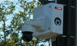 Read: Mardi Gras Parade Routes to Get More Security Cameras