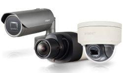 Read: Hanwha Brings Color Night Vision to X Series Camera Range