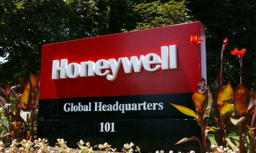 Honeywell International Inc. Earnings Ahead: Quick Glance