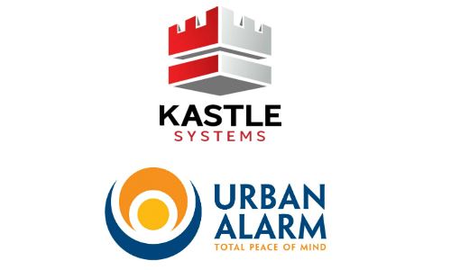 Kastle Systems Acquires Urban Alarm; Expands Into Single-Family Resi Market