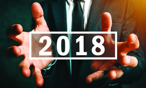 Read: Here's Why the Security Industry Can Expect a Healthy 2018