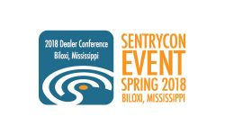 Read: SentryCon 2018